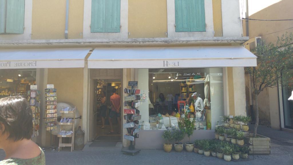 boutique esoterique isle sur sorgue