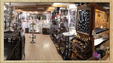 boutique ésotérique jura